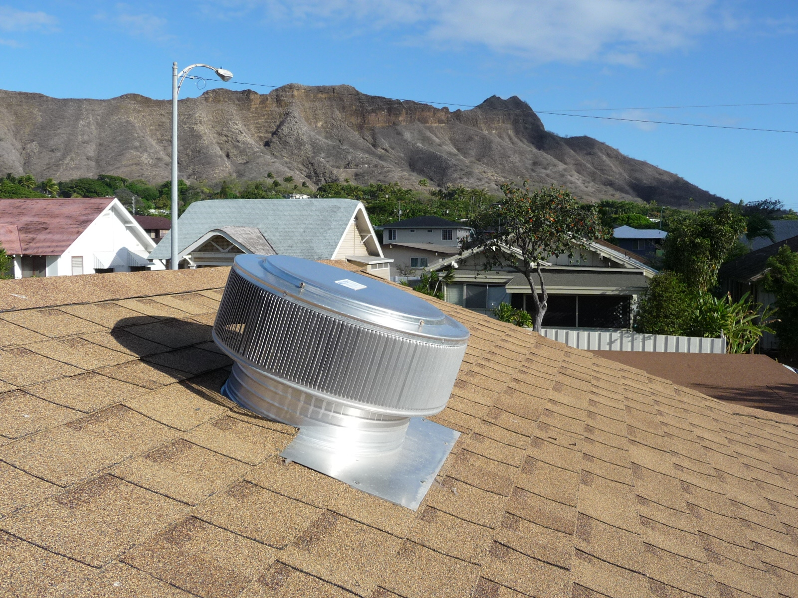 Over 700 Roof Vents To Choose From September 2019 Update