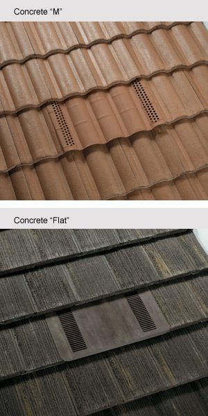 O Hagan Roof Vents Review New Best Image Fpvimage Co
